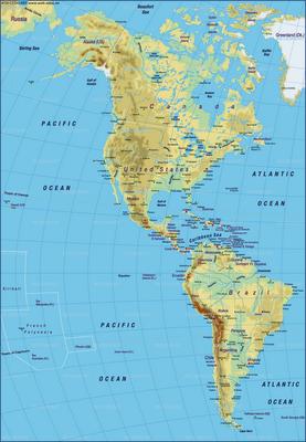 Peta Negara Maju : negara, Wahid, Mahmudi:, NEGARA, BERKEMBANG, PERSEBARANNYA