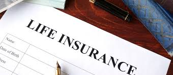 Why Should You Obtain a Life Insurance?