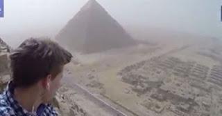 اخبار الحوادث فى مصر الان 8/2/2016