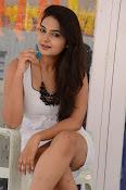neha deshpande new glam pics-thumbnail-13