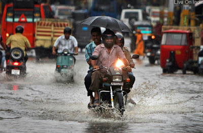 monsoon_tips_rainy_season_drivers_safety