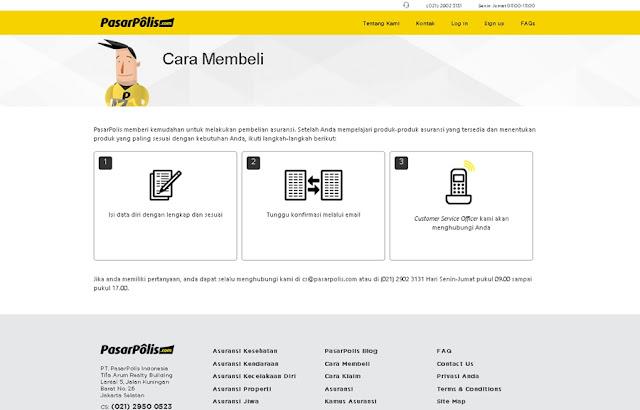 produk-asuransi-online