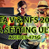 Main GTA V Di Setting Ultra dengan VGA Pas-Pasan? Coba Tutorial Cara Setting Nvidia Control Panel Berikut (tested Acer E5-475G)