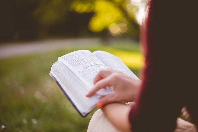 pregação curta e impactante, rápida palavra o que é ser cristão