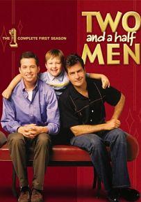 Dos Hombres y Medio Temporada 1 Online