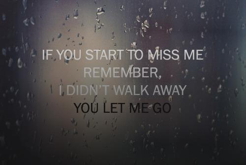 Bad Love Quotes Amanda Lawrence   Google+ Bad Love Quotes