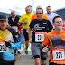 13 coureurs à Landerneau
