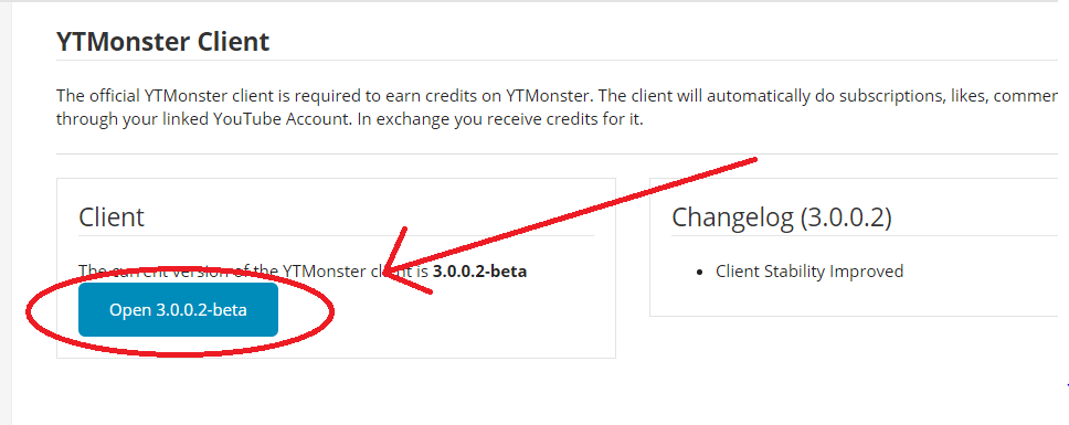 How to rank and boost your youtube videos with YTMonster | EarningWays