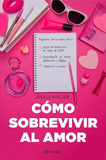http://olgasalarblog.blogspot.com.es/p/como-sobrevivir-al-amor.html