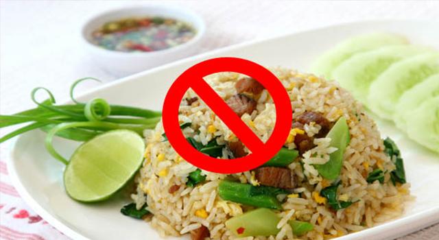 Hari Tanpa Diet Internasional Ajak Warga Terima Bentuk Tubuh