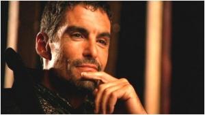 VOTARIES OF HORROR: Stargate: Season 8 Review
