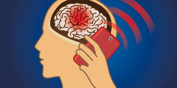 Hati-Hati Jika Beli Smartphone, Inilah Daftar Ponsel Yang Berbahaya Karena Punya Radiasi Tinggi