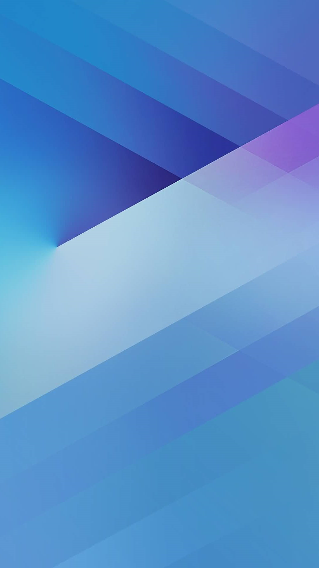 Préférence Wallpapers Samsung Galaxy A5 - Pack 001 - WallsPhone RS11