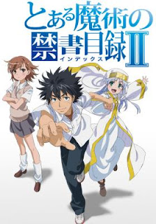 To Aru Majutsu No Index II Todos os Episódios Online, To Aru Majutsu No Index II Online, Assistir To Aru Majutsu No Index II, To Aru Majutsu No Index II Download, To Aru Majutsu No Index II Anime Online, To Aru Majutsu No Index II Anime, To Aru Majutsu No Index II Online, Todos os Episódios de To Aru Majutsu No Index II, To Aru Majutsu No Index II Todos os Episódios Online, To Aru Majutsu No Index II Primeira Temporada, Animes Onlines, Baixar, Download, Dublado, Grátis, Epi