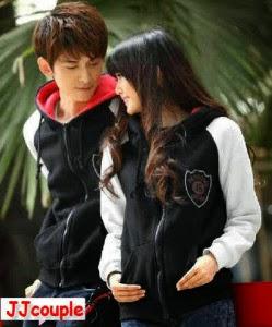 Couple Murah Berkualitas Yang Cantik Dan Lucu Baju Couple Terbaru