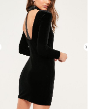 https://www.missguidedfr.fr/robe-noire-en-velours-ras-du-cou-exclusivite-petite