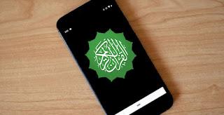 7 Aplikasi Al Quran Terbaik Offline Untuk Android