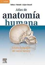 PDF DE ANATOMIA GUYTON
