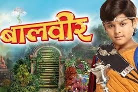 Baal Veer 17 March 2016 on Sab Tv   watch dramas