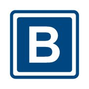 Surveyor at Julius Berger Nigeria Plc