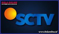 LIVE STREAMING SCTV ONLINE