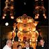 Entregó el Alcalde la remodelada Catedral