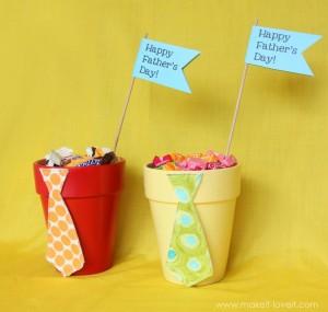 Mimos E Encantos Da Educação Lembrancinhas Para O Dia Dos Pais