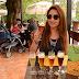 7 Cervejarias e Bares em Campos do Jordão! - Turismo Cervejeiro