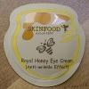 Skinfood Royal Honey Eye Cream (Anti Wrinkle Effect)