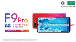 oppo f9 pro, oppo f9 pro camera, oppo f9 pro design, oppo f9 pro features, oppo f9 pro launch in india oppo f9 pro price, oppo f9 pro specifications