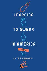 https://www.goodreads.com/book/show/23018259-learning-to-swear-in-america