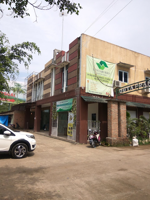 Tanah Dijual kAVLING lANTABURO kARYAMEKAR, Kebun Buah Kavling Lantaburo Tanjungsari by Lantaburo Propertindo