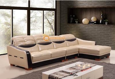 sofa-hien-dai-don-gian-va-sang-trong-la-xu-huong-thiet-ke-duoc-ua-chuong-hien-nay-1
