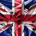 UK to Fully Legalize Cannabis - But There's a Catch...