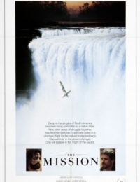 The Mission | Bmovies