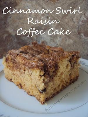 Cinnamon-Swirl-Raisin-Coffee-Cake