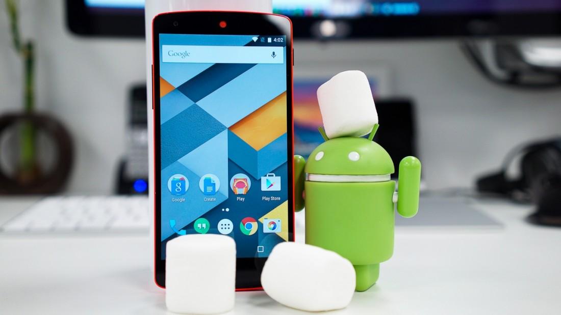 10 Kode Rahasia Smartphone yang harus dicoba ketika membeli handphone bekas.