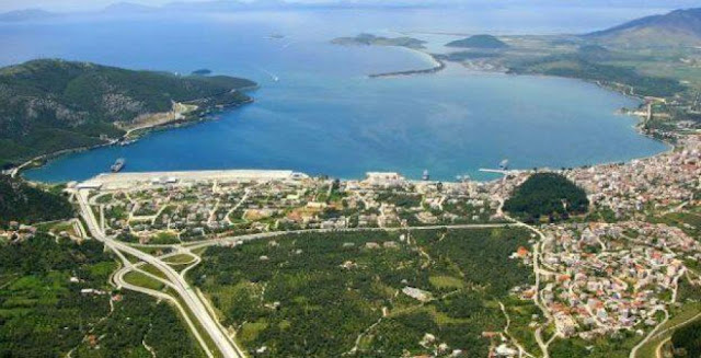 Ήγουμενίτσα: Εντάχθηκε ο Δήμος Ηγουμενίτσας στο πρόγραμμα WiFi4EU