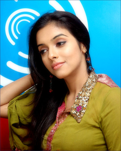 Southmovieactress ,Bollywood Actress Asin Hot Photo -1022