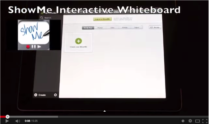 The Best 4 Whiteboard Apps for Teachers | Educational