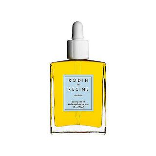 Rodin Olio Lusso Luxury Hair Oil