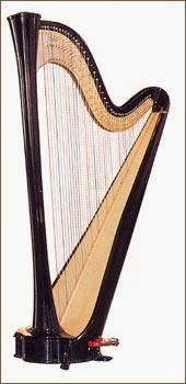 Claude Debussy L Laskine J P Rampal P Tortelier J Hubeau P Pasquier C Cyroulnik Orchestre De Chambre