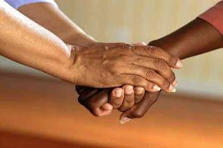 True friendship hindi story