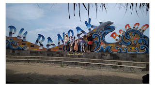 destinasi-wisata-pantai-empu-rancak-jepara