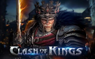 لعبة Clash of Kings للاندرويد, لعبة Clash of Kings مهكرة, لعبة Clash of Kings للاندرويد مهكرة, تحميل لعبة Clash of Kings apk مهكرة, لعبة Clash of Kings مهكرة جاهزة للاندرويد, لعبة Clash of Kings مهكرة بروابط مباشرة