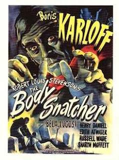 http://www.shockadelic.com/2013/05/the-body-snatcher-1945.html
