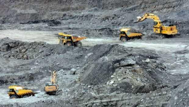 sumber daya mineral indonesia dimata dunia Internasional sangat melimpah