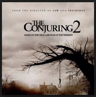 Trick to Book Conjuring 2 movie Tickets for Free at bookmyshow.com