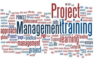 Fungsi Manajemen dalam Pendidikan dan Pelatihan
