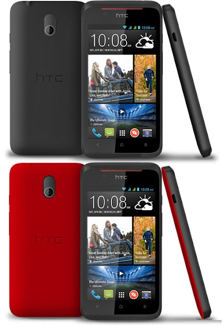 Htc one dual sim 802d flash file